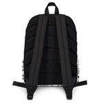 "AWAW ""The Original"" Backpack"