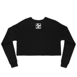 "AWAW ""The Original"" Women's Crop Sweatshirt"