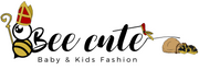 Bee Cute Baby & Kids Fashion