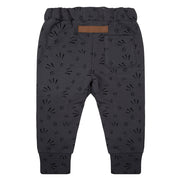 Pants Firework Iron
