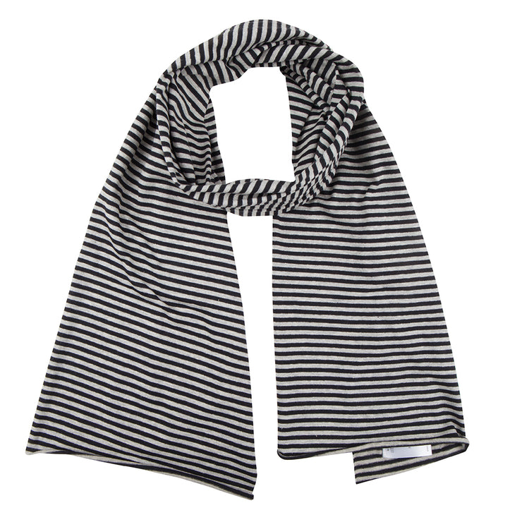 Scarf Striped