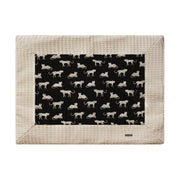 Playpen Mat Wild Cheetah