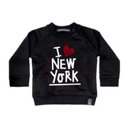 Sweater I Love NY