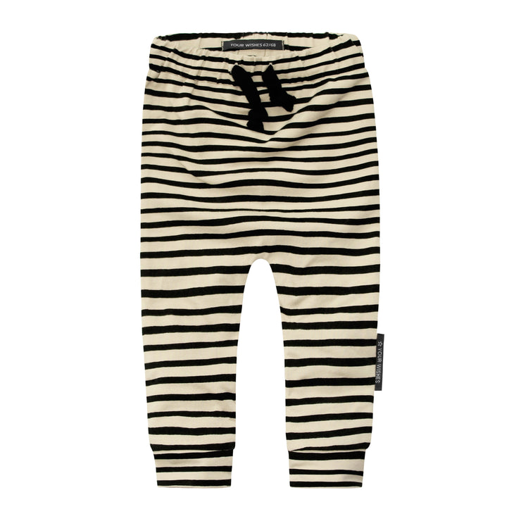 Jogging Nude Stripes