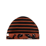 Toucans Newborn Hat
