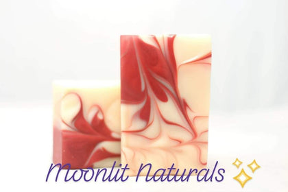 Lilith's Gift Bar Soap