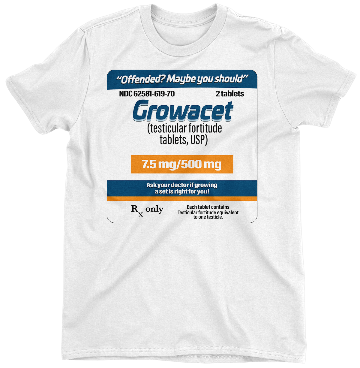 Growacet