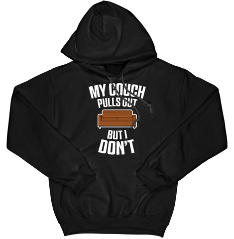 Single by Choice Hoodie
