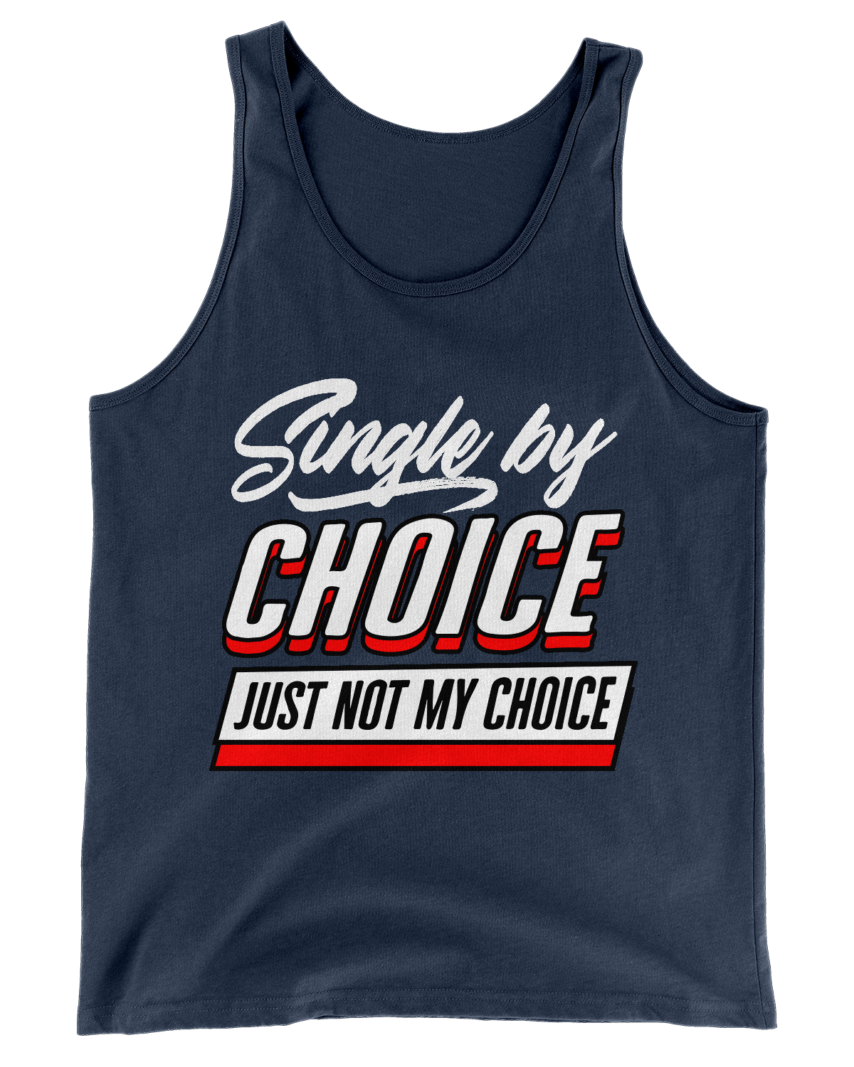 Single by Choice Tank