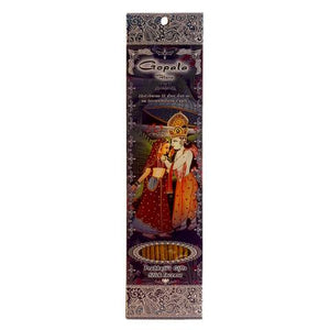 Incense Sticks Gopala - Special Flora