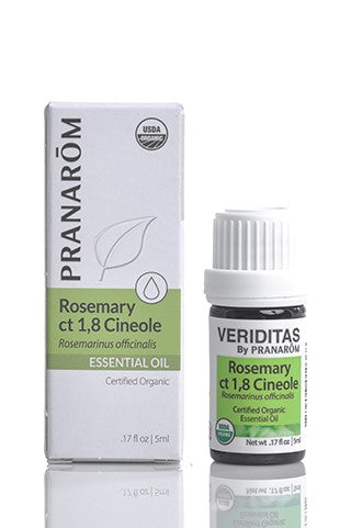 Rosemary ct 1,8 Cineole