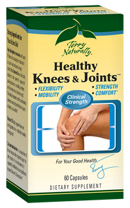 Healthy Knees & Joints™*