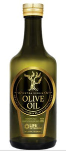 California Estate Organic Extra Virgin Olive Oil - 500ml