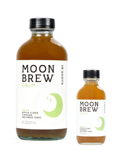 Moon Brew Calm