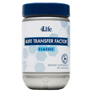 Transfer Factor Classic - 90ct