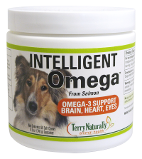Intelligent Omega™ - 60ct
