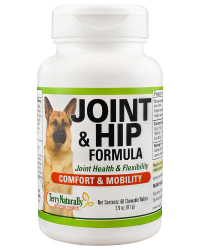 Joint & Hip Formula - 60ct