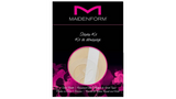 Maidenform Bra Accessories Starter Kit