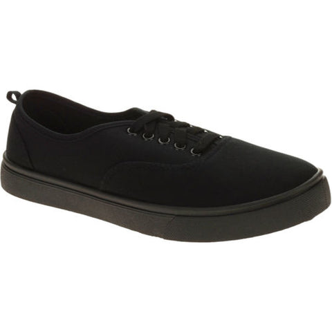 Faded Glory Men's Canvas Shoe