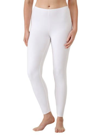 ClimateRight Cuddl Duds Sueded Legging