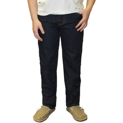 Faded Glory Skinny Jeans