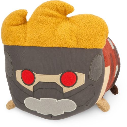 Disney Tsum Tsum Guardians of the Galaxy Star Lord Plush