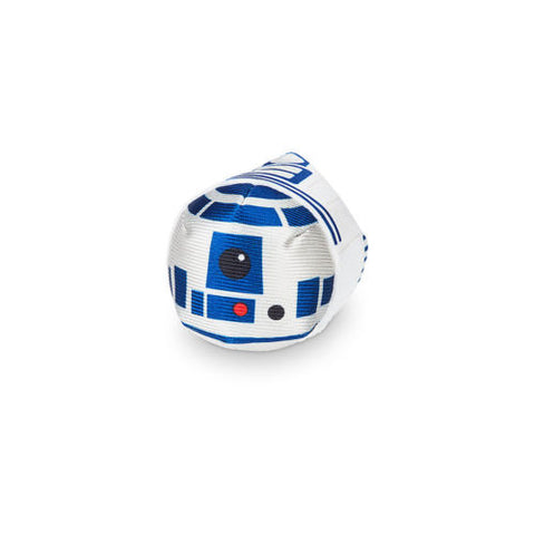Star Wars R2D2 Tsum Tsum Plush