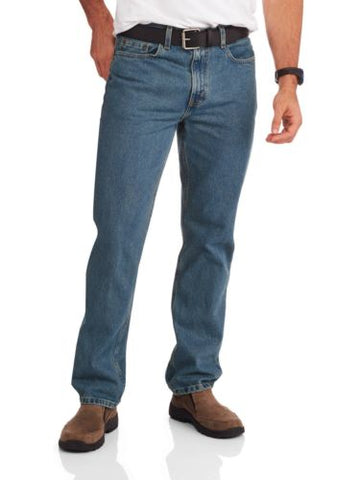 Faded Glory Men's Jeans