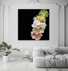 Abstract Wall Art, Black Art, Black and Beige Wall Art, Contemporary Minimalist Photography, Black Canvas, Visual Wall Art, Modern Decor, Contemporary Photography, Canvas Print, Modern Decor, Visual Wall Art, Abstract Photography, Watercolor Abstract, Ink, Julia Apostolova, Wall Art, Interior, Decor, Neutral Colors, Black Wall Art, Office art wall decor, Earth Colours, Art gift, Black Abstract, Black and Gold Art, Livingroom, Bedroom, Modern Wall Art Decor, Hotel Lobby Decor, Christmas Gift, Art for Him
