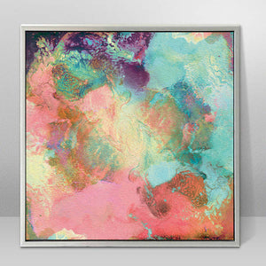 #colorful #pastel #abstractart #art #spring #wallart #decor #canvas #print #pink #Large #Canvas #Art, #Peach #Mint #Turquoise and #Coral #Painting, #WallArt #Teal #Emerald #Watercolor #Abstrac #Nature'' #JuliaApostolova on #Etsy #LargeWallArt JuliaApostolovaArt #homedecor #interior #bedroom #livingroom #decor #interiordesign #bedroom #interiordesigner #officedecor #homeinterior #springpainting