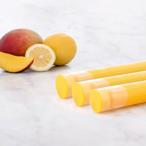 Handheld Vitamin C Cartridges (3 in 1) - Citrus Mango