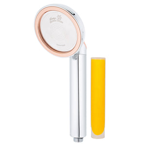 Prestige Handheld Vitamin C Shower Head