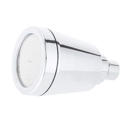 Jet Wall Mounted Vitamin C Shower Head