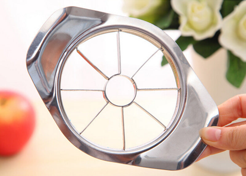Stainless Steel Cutter Kitchen Gadgets