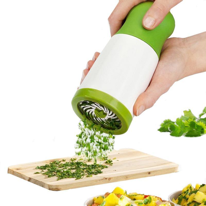Manual Vegetable Grinder