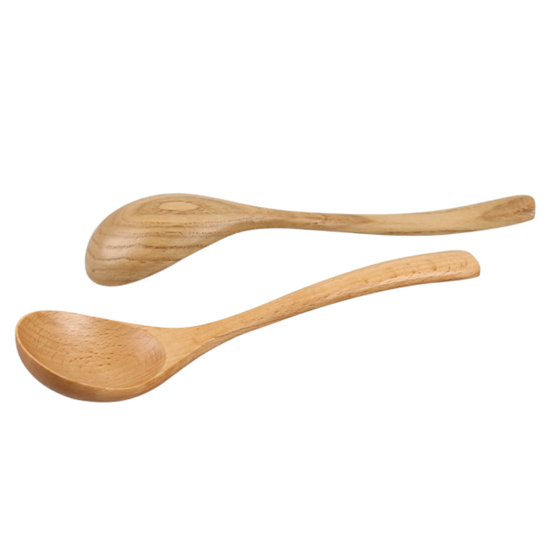 High Quality Wooden Spoon