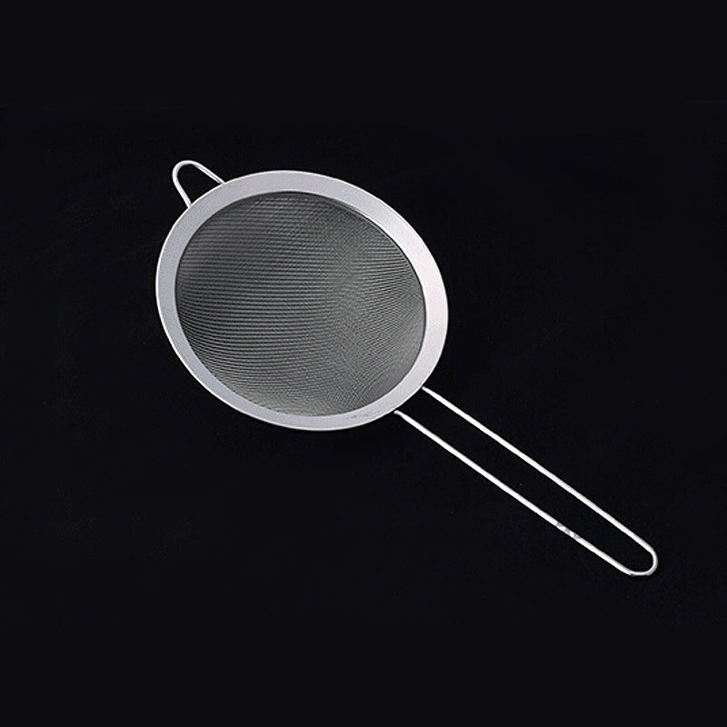 High Quality Sifter Tools