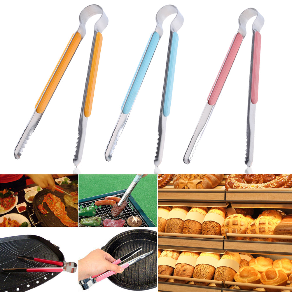 Clip Clamp Kitchenware
