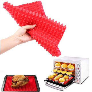 Tray Mat For Kitchen Tools