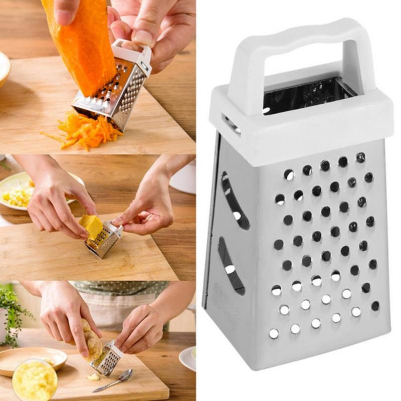 Grinding Vertical Cutter Kitchen Tool