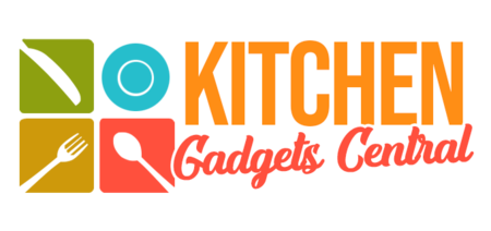 kitchengadgetscentral.com