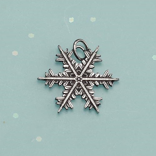 "2020 ""Snowflake"" Bentley Charm"