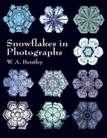 Snowflakes in Photography
