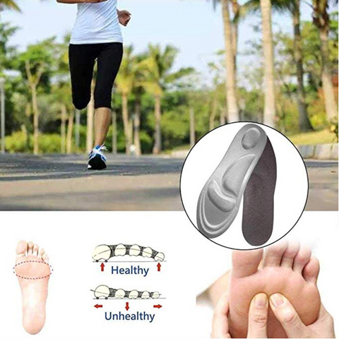 4d-insole-comforter 4d-pain-relief-insoles-reviews sof sole massaging gel insoles ortho lady shoes bespoke orthopaedic shoes ortopedik shoes orthopedic shoe shop near me women's orthopedic shoes near me bespoke orthotic footwear