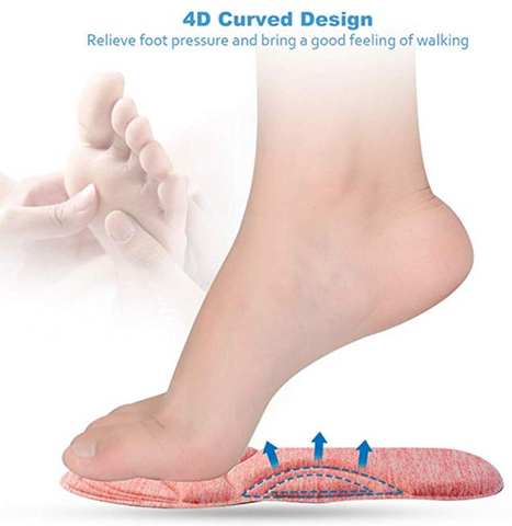 4d-insole-comforter 4d-pain-relief-insoles-reviews sof sole massaging gel insoles ortho lady shoes bespoke orthopaedic shoes ortopedik shoes orthopedic shoe shop near me women's orthopedic shoes near me bespoke orthotic footwear   orthopedic shoe store orthopedic shoes near me orthopedic shoe fitting orthopedic shoes for women orthopedic slippers therapeutic shoes orthopedic slippers mens orthotic insoles
