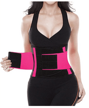 Load image into Gallery viewer, Waist Shaping Trainer