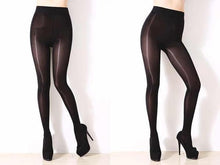 Load image into Gallery viewer, Super Flexible Magical Stockings