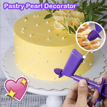 Load image into Gallery viewer, Pastry Pearl Decorator