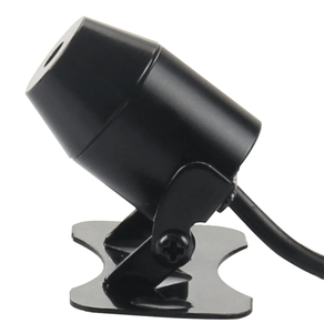 Universal Starry Light USB Projector