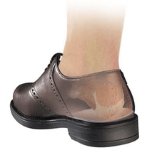 Load image into Gallery viewer, Medical & Lateral Wedge Insoles